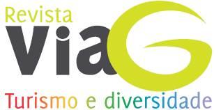 revistaviag.com.br