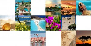 TRAVEL TRADE CYPRUS1