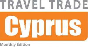 TRAVEL TRADE CYPRUS