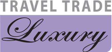 TRAVEL TRADE LUXURY 1.jpg