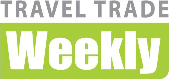 Travel Trade WEEKLY